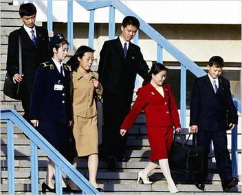 penculikan orang Jepang japanesestation.com
