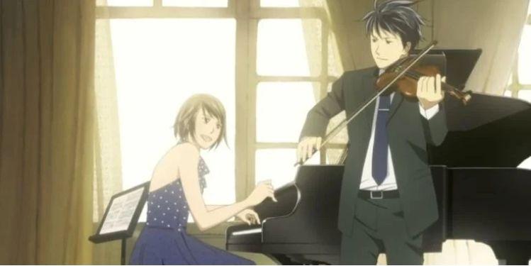 anime musik terbaik japanesestation.com