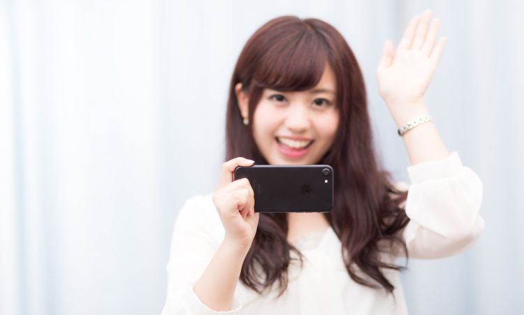 etika mengambil foto di Jepang japanesestation.com
