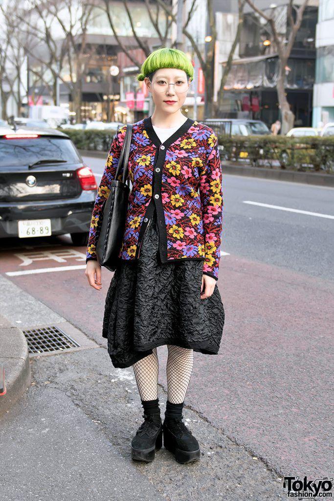 brand fashion Jepang japanesestation.com