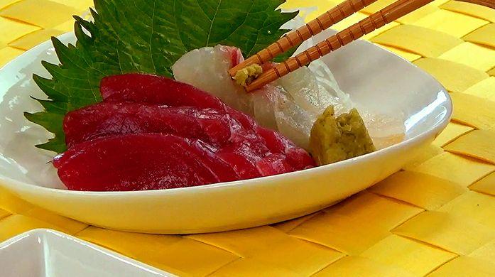 cara makan sushi japanesestation.com
