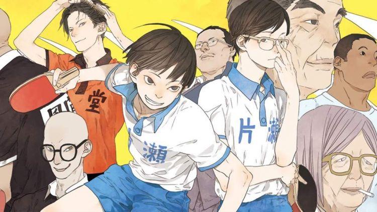 anime underrated terbaik japanesestation.com