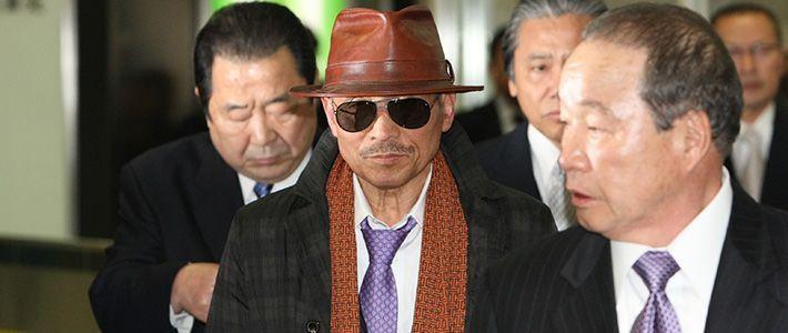 asal usul Yakuza japanesestation.com