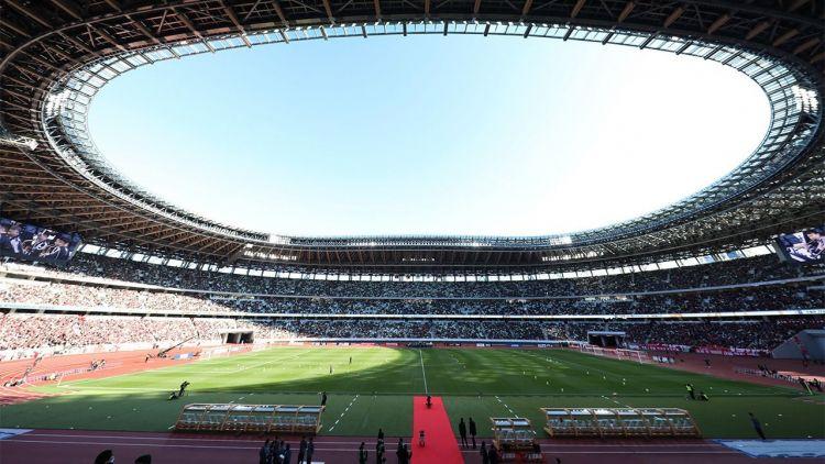 olimpiade tokyo japanesestation.com