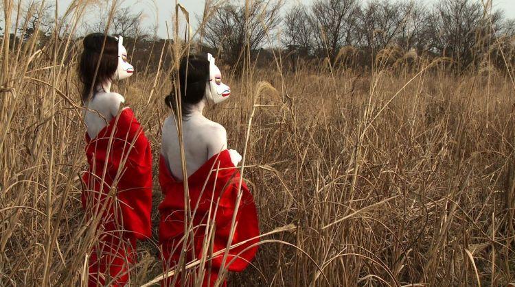 Budaya Jepang Memandang Kematian