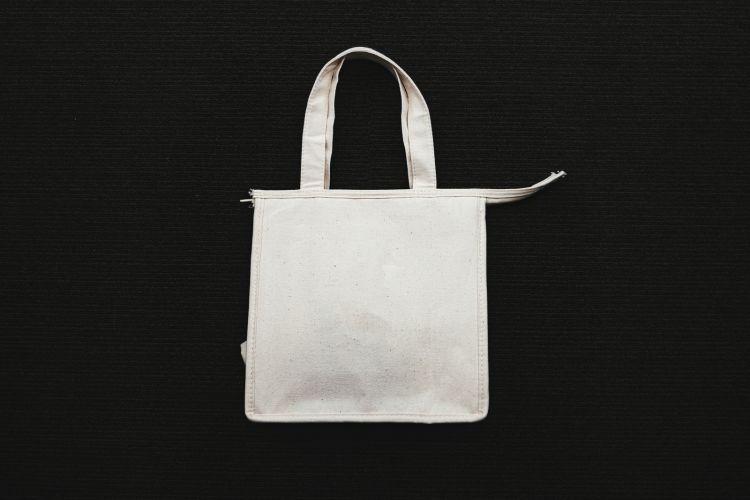 kantong plastik berbayar Jepang japanesestation.com
