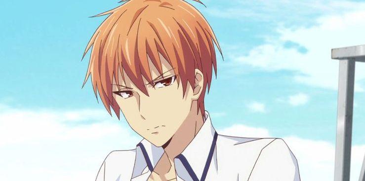 anime shoujo hal gak masuk akal japanesestation.com