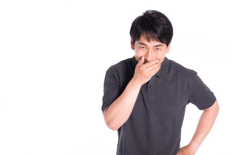 5 fakta tentang Jepang japanesestation.com