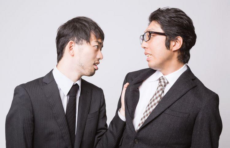 hal wajib sebelum bekerja di perusahaan Jepang japanesestation.com