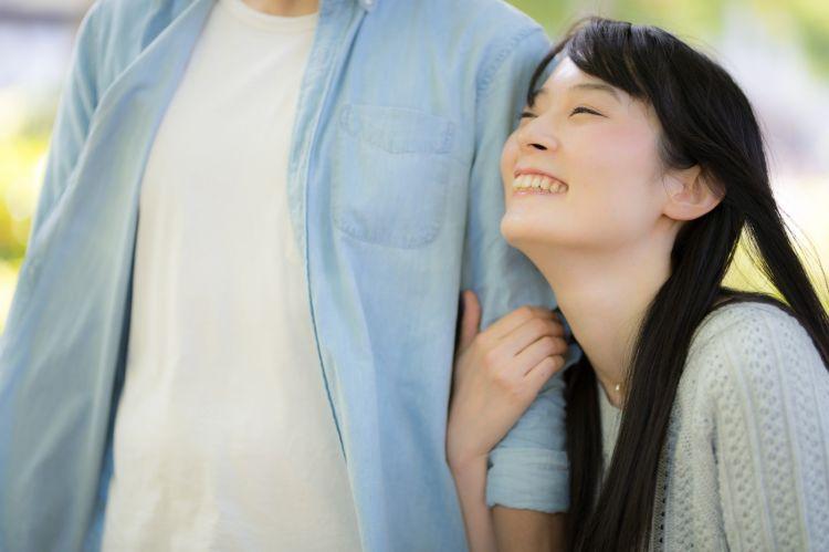 tipe wanita Jepang japanesestation.com