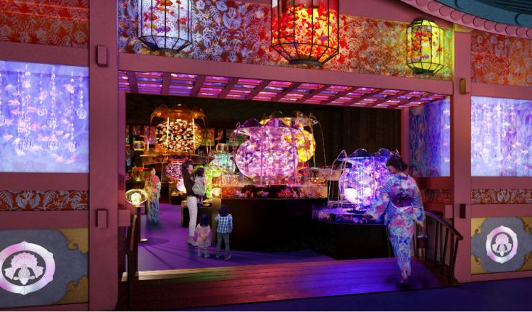 museum pertama Nihonbashi japanesestation.com