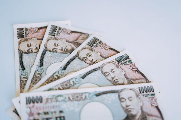 perusahaan Jepang paling kaya japanesestation.com