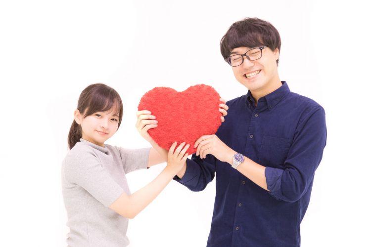 angka perceraian Jepang menurun japanesestation.com