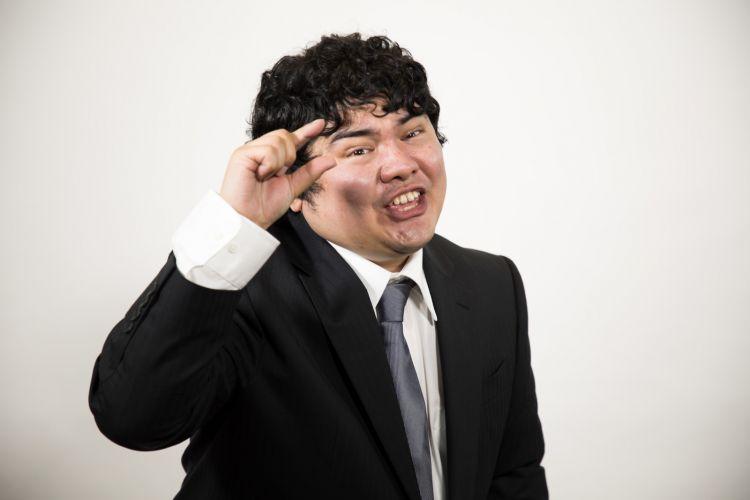 kata bahasa Jepang serapan japanesestation.com