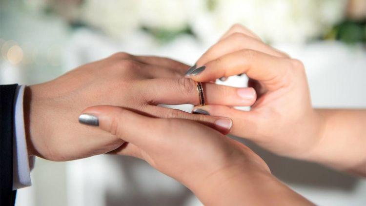 pernikahan di Jepang japanesestation.com