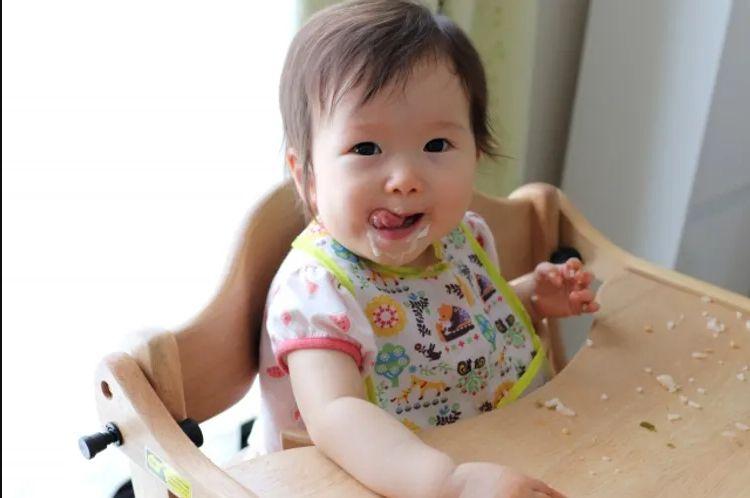 tips parenting anak Jepang japanesestation.com