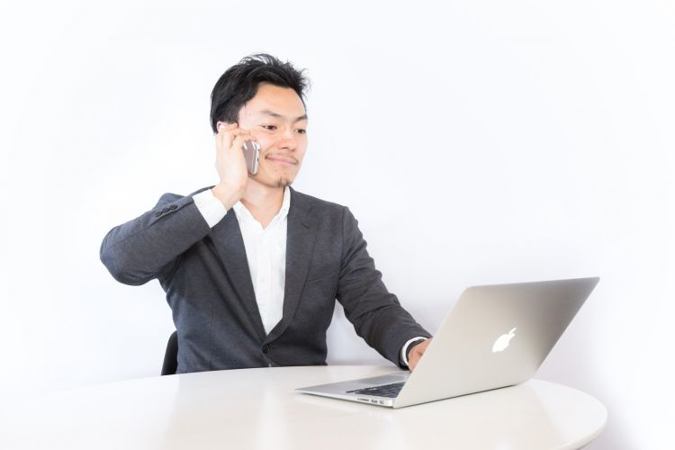 smartphone Jepang kebiasaan japanesestation.com
