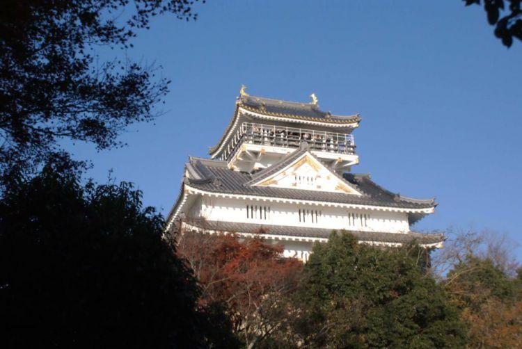 tempat wajib Gifu Jepang japanesestation.com