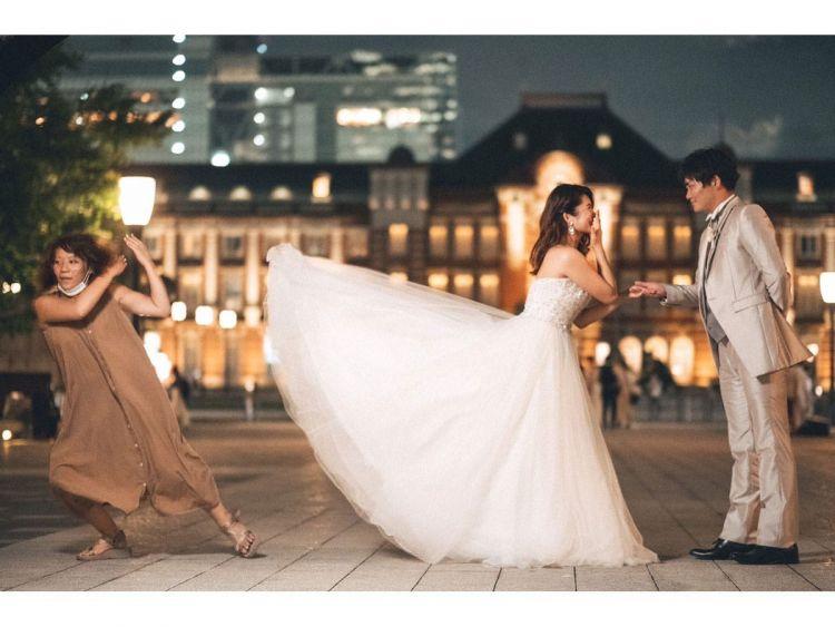 foto pernikahan sisi gelap japanesestation.com