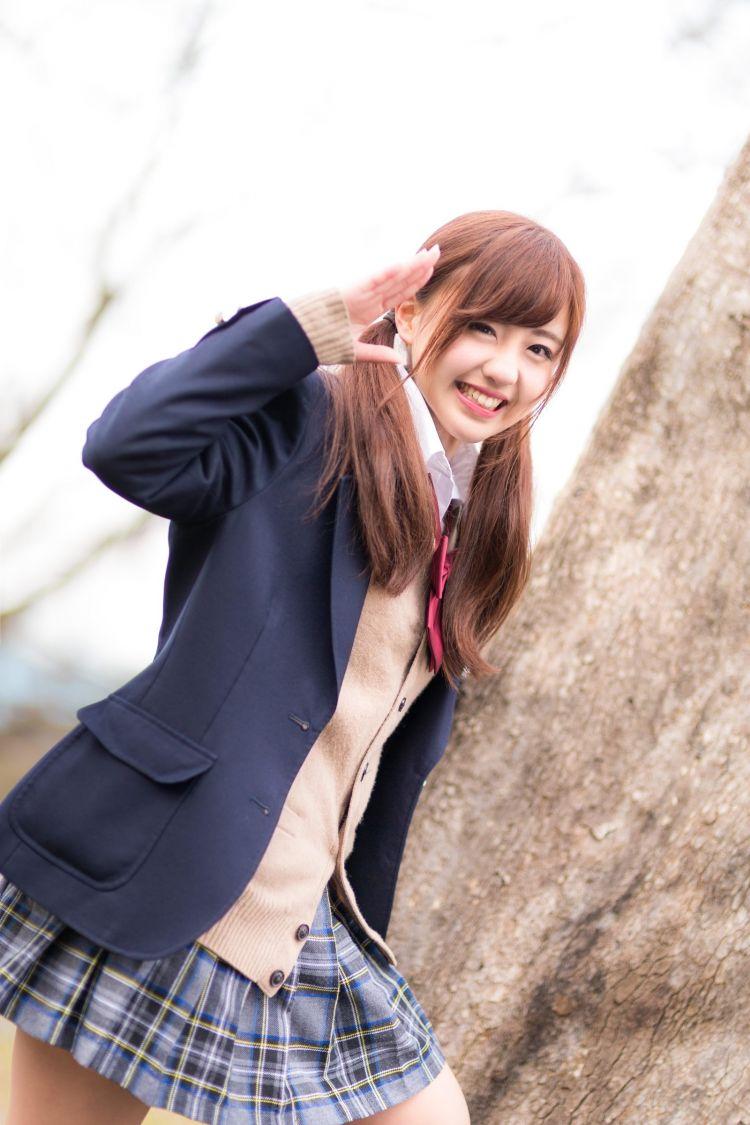 kata slang bahasa Jepang japanesestation.com
