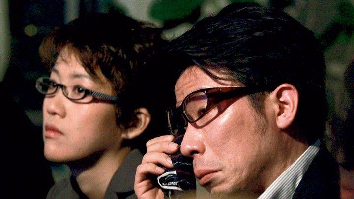 terapi menangis Jepang rui-katsu japanesestation.com