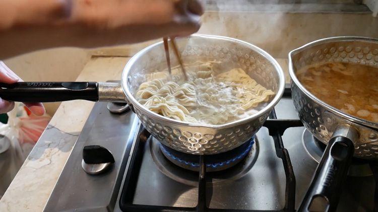 resep miso ramen halal japanesestation.com