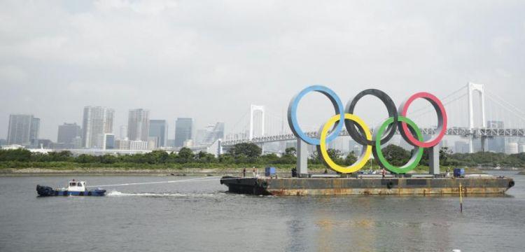 Tokyo Olympics 2020 sponsor japanesestation.com