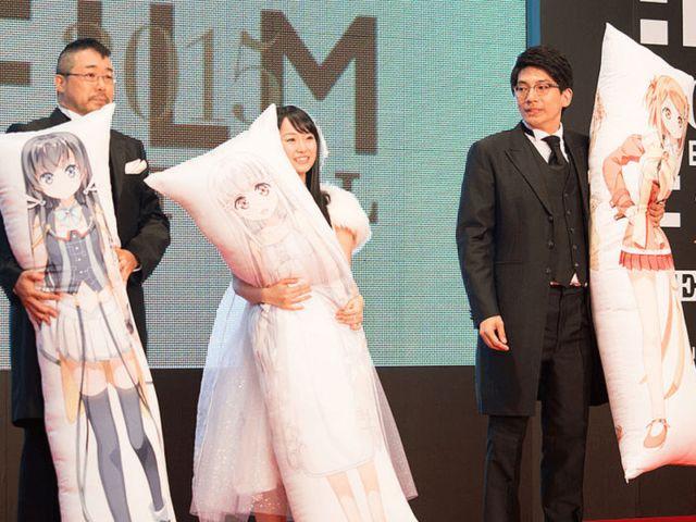dakimakura anime sejarah japanesestation.com