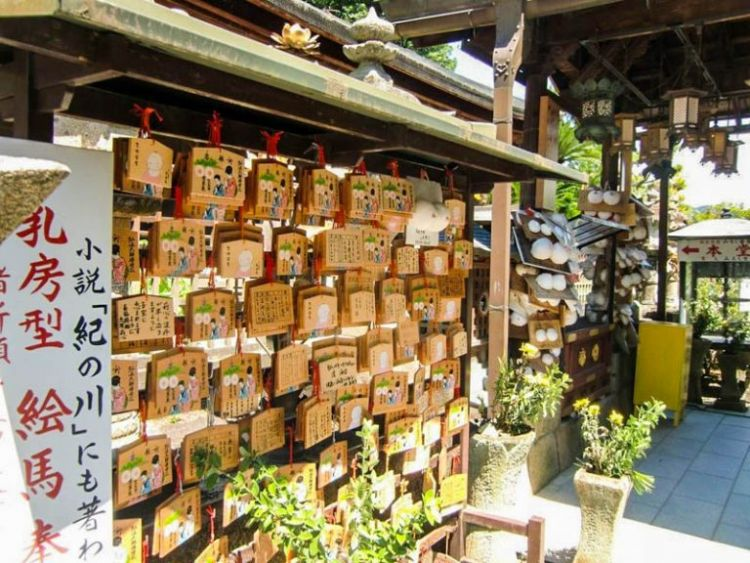 tempat unik Jepang japanesestation.com