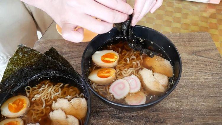 resep ramen halal japanesestation.com