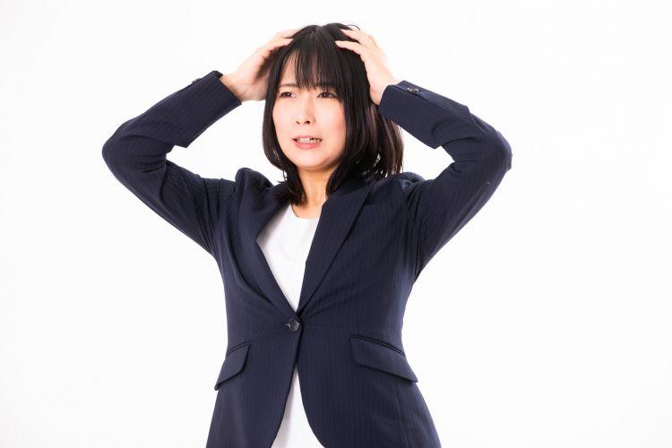 siswa sma Jepang menyamar japanesestation.com
