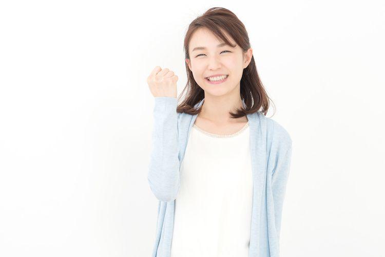 rahasia sukses orang Jepang japanesestation.com