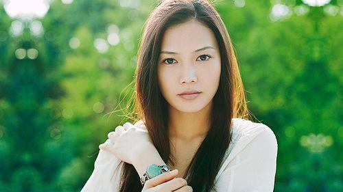 penyanyi wanita terbaik Jepang japanesetation.com