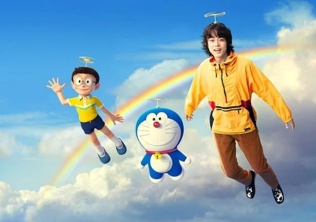 stand by me doraemon 2 rilis japanesestation.com
