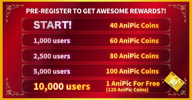 anipic merchandise anime digital japanesestation.com