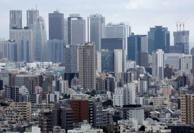 dana bantuan pemerintah Jepang japanesestation.com