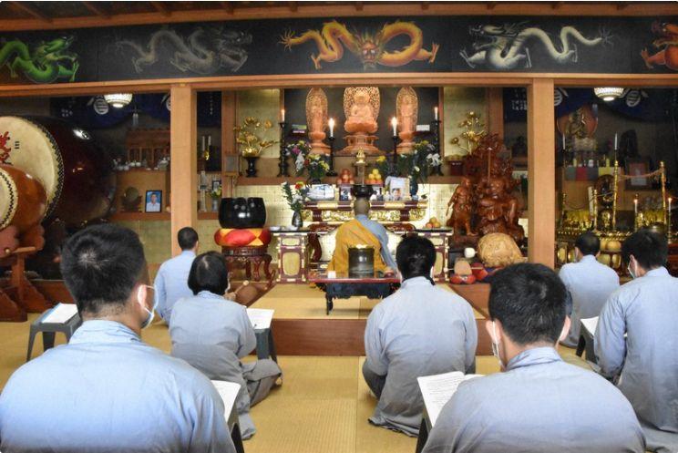 orang asing Jepang trainee japanesestation.com