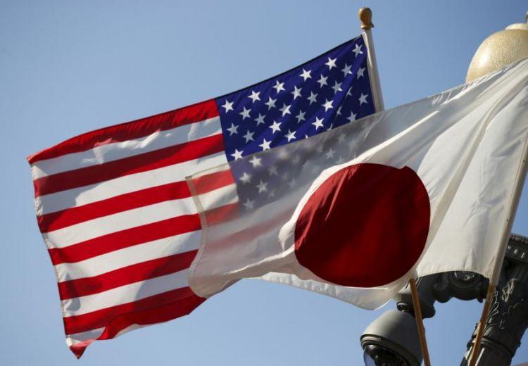 pengaruh Jepang di dunia japanesestation.com