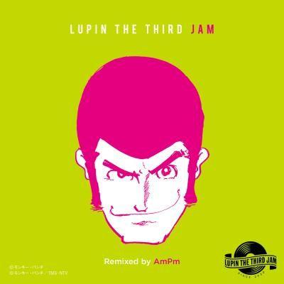 single baru AmPm japanesestation.com