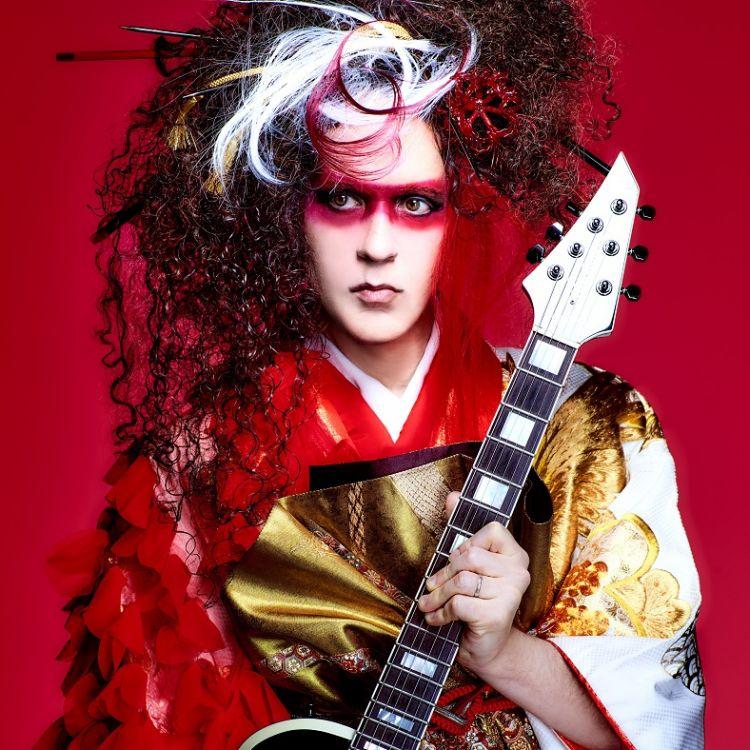 marty friedman megadeth album baru japanesestation.com