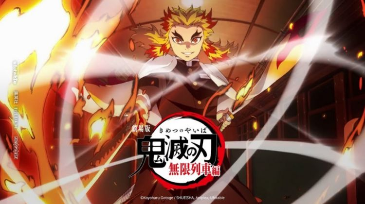 film kimetsu no yaiba the movie covid-19 japanesestation.com