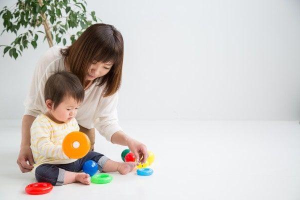 babysitter Jepang pelecehan seksual japanesestation.com