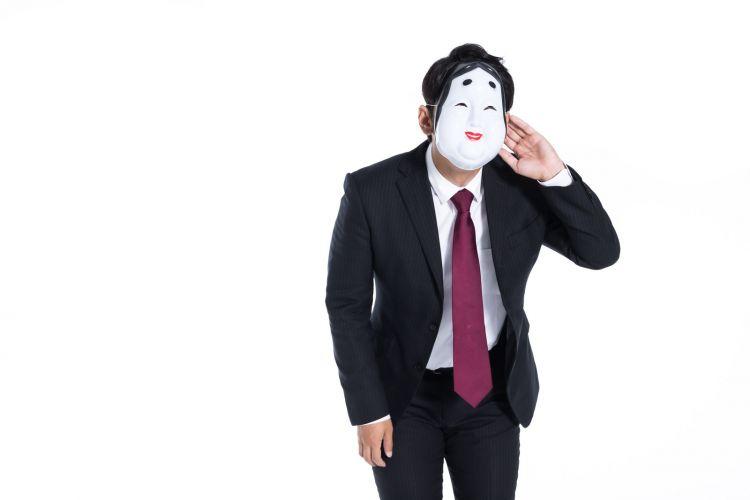 tatemae budaya Jepang japanesestation.com