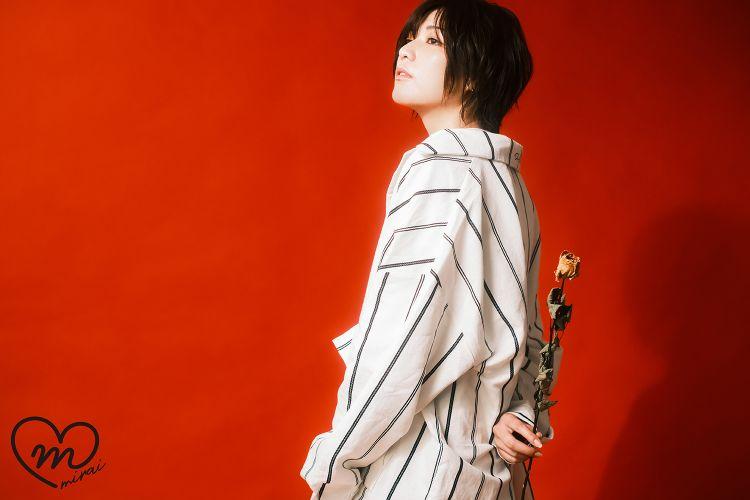 Tokyo International Music Market 2020 japanesestation.com