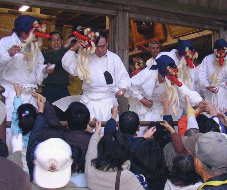 festival aneh Jepang japanesestation.com