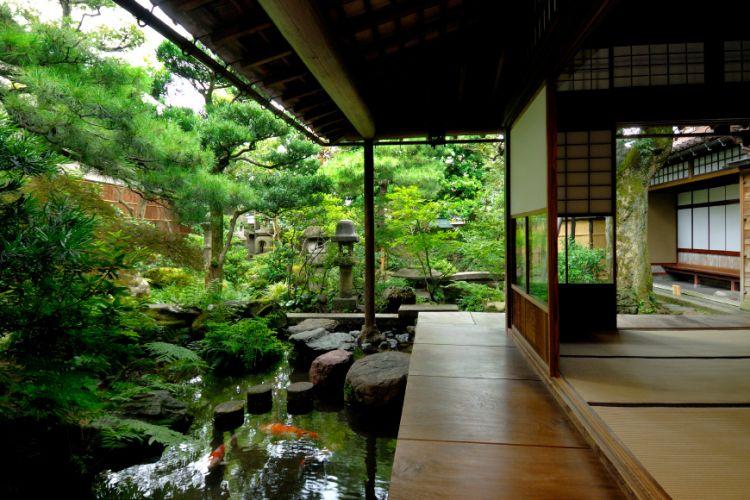 rumah keluarga nomura japanesestation.com