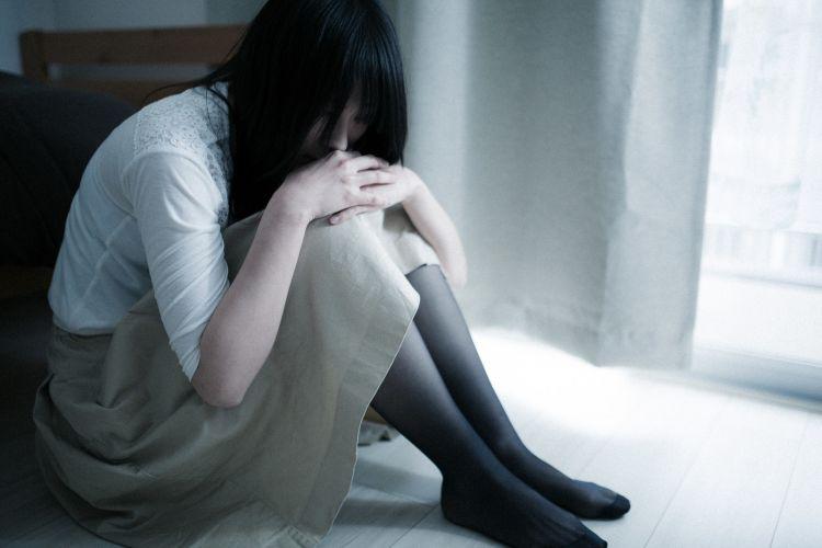 bunuh diri Jepang aktor seiyuu japanesestation.com
