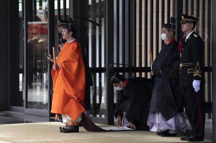 putra mahkota Jepang japanesestation.com