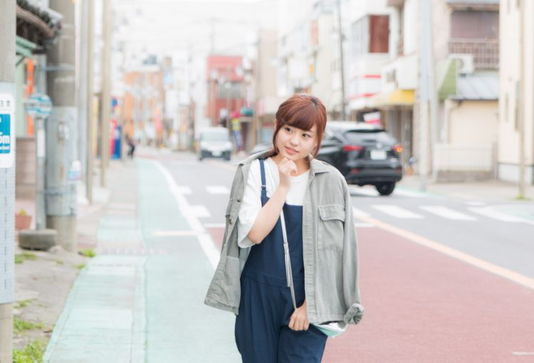 budaya single Jepang ohitorisama japanesestation.com