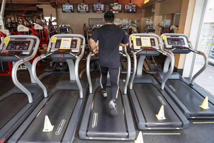 pria Jepang obesitas japanesestation.com
